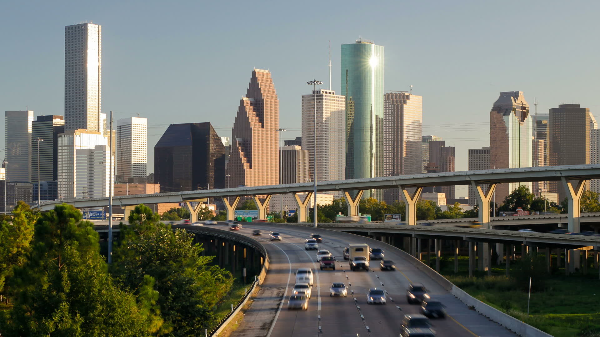 Houston-Skyline-Image-HD